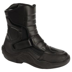 Dainese Kisoro D-WP Boot