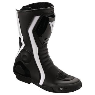 Dainese Women's Avant Race Boots