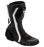 Dainese Avant Race Women's Boots