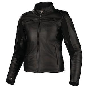 Dainese Women's Razon Leather Jacket