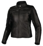 Dainese Women's Razon Leather Jacket