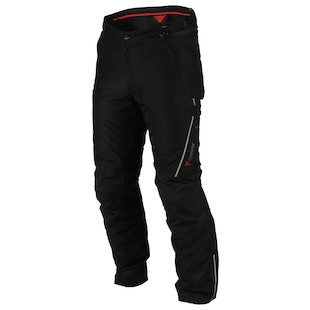 Dainese Street Tracker Gore-Tex Pants (Size 56 Tall Only)
