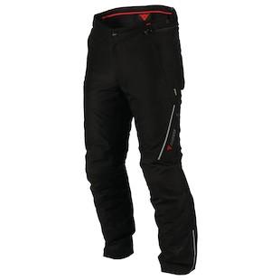 Dainese Street Tracker Gore-Tex Pants