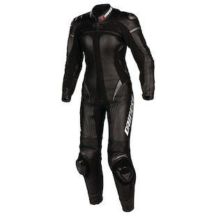 Dainese Women's Victoria Race Suit