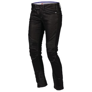 Dainese Women's D25 Jeans