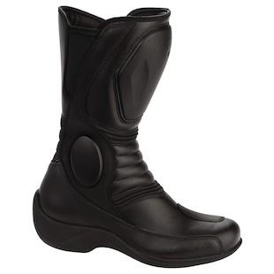 Dainese Women's Siren D-WP Boots