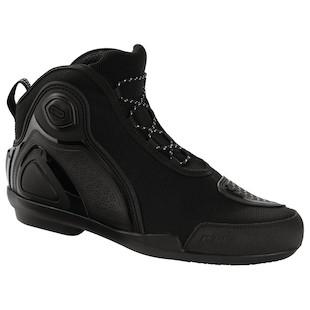 Dainese Asphalt Shoes
