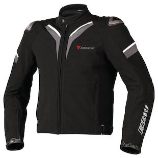 Dainese Aspide Textile Jacket