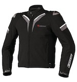 Dainese Aspide Textile Jacket [Size 56 Only]