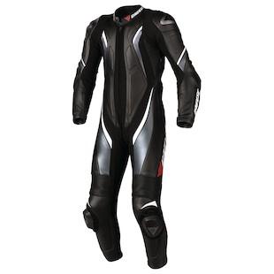 Dainese Aspide Race Suit