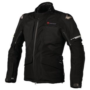 Dainese Tundra Gore-Tex Jacket