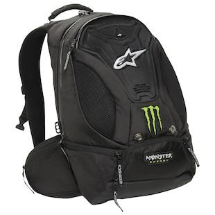 Alpinestars Monster Terror Backpack