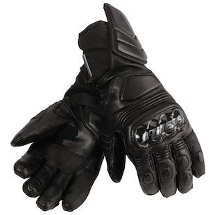 Dainese Stelvio-ST Gore-Tex Gloves