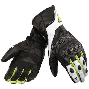 Dainese VR46 Sport Gloves