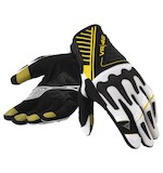 Dainese VR46 Crosser Gloves
