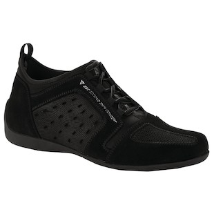 Dainese SSC Delta Shoes