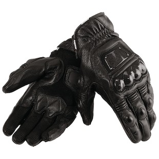 Dainese Scalpel Gloves