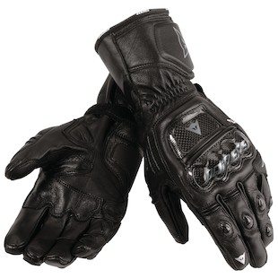 Dainese Druids Gloves