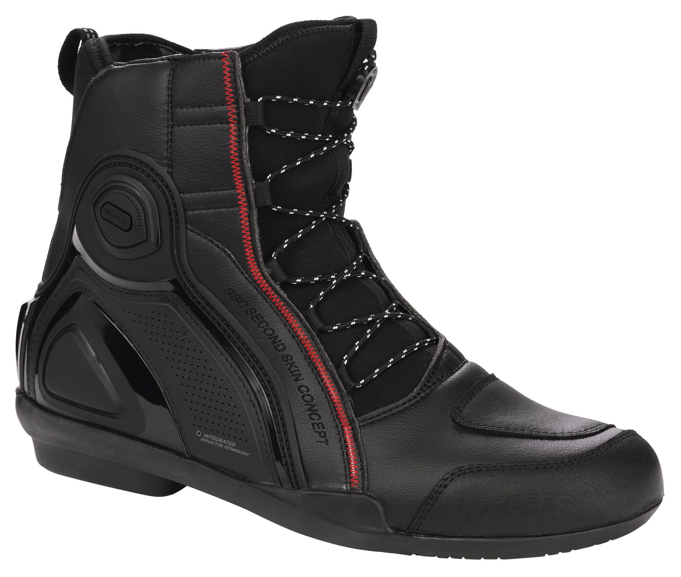 Furniture Stores Kitchener Dainese Shoes 28 Images Dainese Dyno D1 Shoes Revzilla