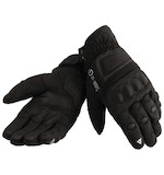 Dainese Clutch D-Dry Gloves