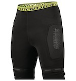 Dainese Norsorex Shorts (Size XS Only)