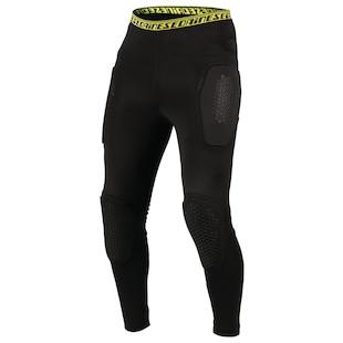 Dainese Norsorex Pants