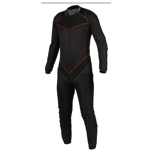 Dainese Sottotuta Air Skin Racing Undersuit