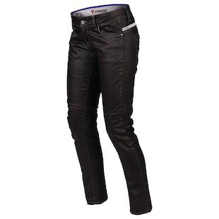 Dainese Women's D19 Jeans