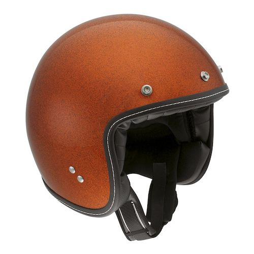 AGV RP60 Helmet - Bonneville Gladiator | Free Next Day
