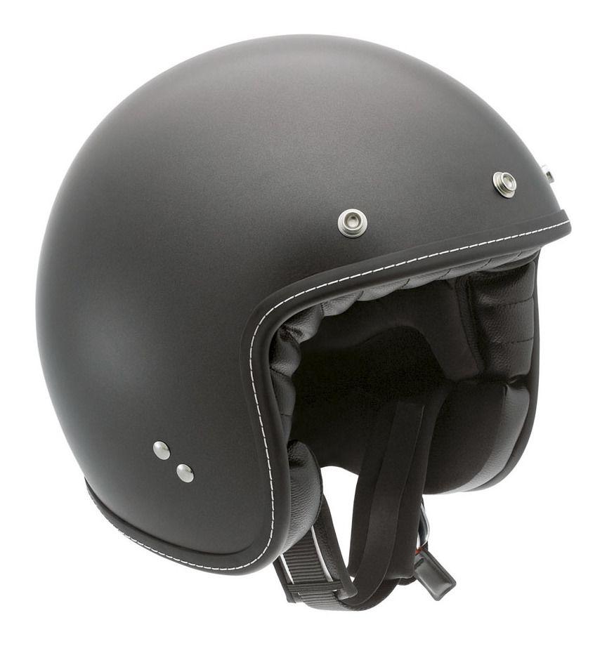 HJC CL-17 Arica Helmet (XS)   20% ($30.00) Off! - RevZilla