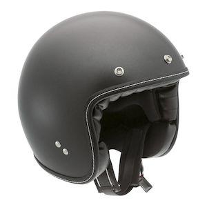 AGV RP60 Helmet (Size XS Only)