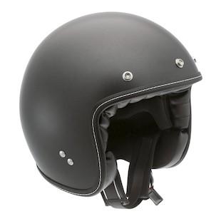AGV RP60 Helmet