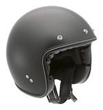 AGV RP60 Helmet - Solid