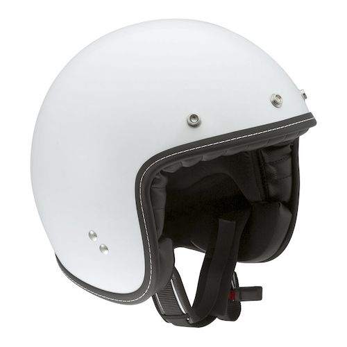 AGV RP60 Royal Helmet - RevZilla