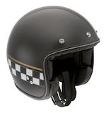 AGV RP60 Cafe Helmet
