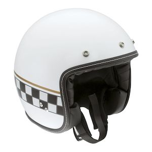 AGV RP60 Cafe Helmet (Size XS Only)