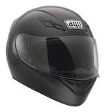AGV K4 EVO Helmet - Solid