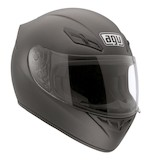 AGV K4 EVO Helmet [Size 2XL Only]