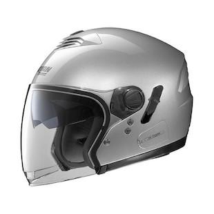 Nolan N43E Helmet