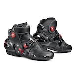 SIDI Streetburner Boots