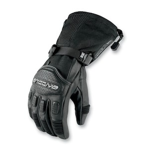 Arctiva MPX Insulated Gloves