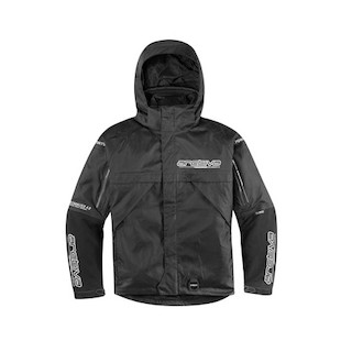 Arctiva Mechanized 4 Insulated Jacket
