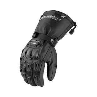 Arctiva Mechanized Gloves