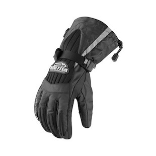 Arctiva Comp 6 Insulated Women's Gloves