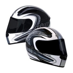 KBC V Zero Helmet
