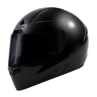 KBC V Helmet - Solid