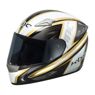 KBC VR Laguna Helmet