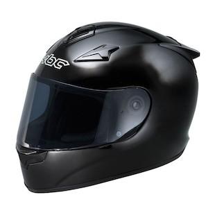 KBC VR4R Helmet - Solid