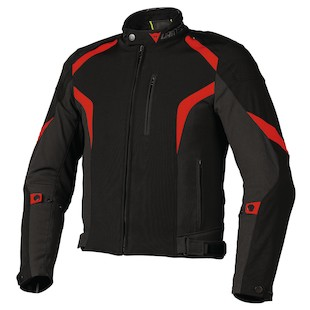 Dainese Paved Textile Jacket