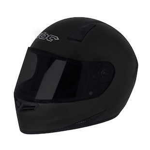 KBC V Helmet - Solid (size XL)